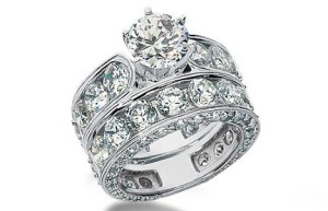 anello_diamanti