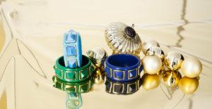 vendere gioielli usati
